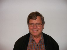 2014_Hans Dieter Kübler